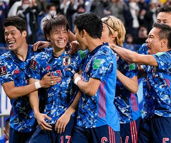 """<span class=""""title""""><日本代表どこよりも早い採点/W杯アジア最終予選>オーストラリア戦</span>"""